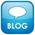 blog-small