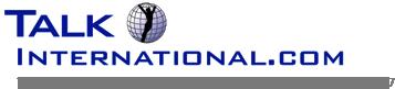 talk-interntional-logo