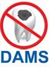 DAMS-small