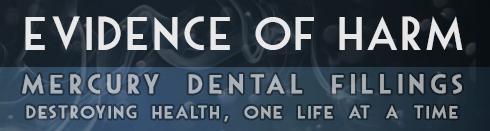 Biological Dentist -Holistic Dentists Directory-Mercury