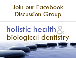 Join Our Facebook Discussion Group